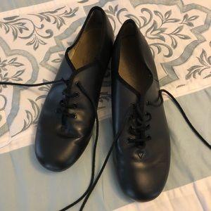 Capezio Tap Shoes 💕